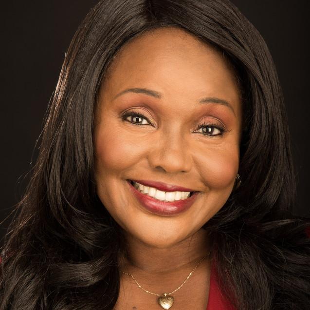 Jannie Jones - Actress