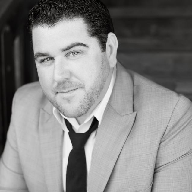 J. Scott Lapp - Director