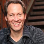 Michael Stanek - Director/Choreographer