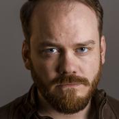 Aaron Philips - Actor