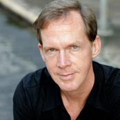 Russell Garrett - Director/Choreographer