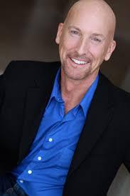 Tim Howard - Director