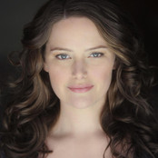 Sarah Hankins - Director