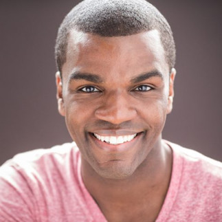 Sharrod Willams - Actor