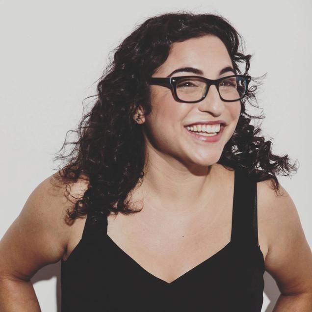 Annie Levy - Director