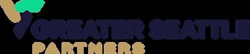 GSP_Logo_Horiz_FullColor_RGB.png