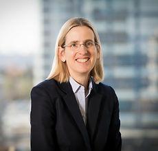 Symetra CEO Margaret Meister.jpg