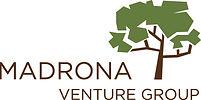 2014-01_Madrona Logo_Main.jpg