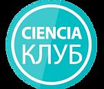 CIENCIA.png