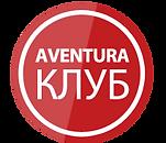 aventura3.png