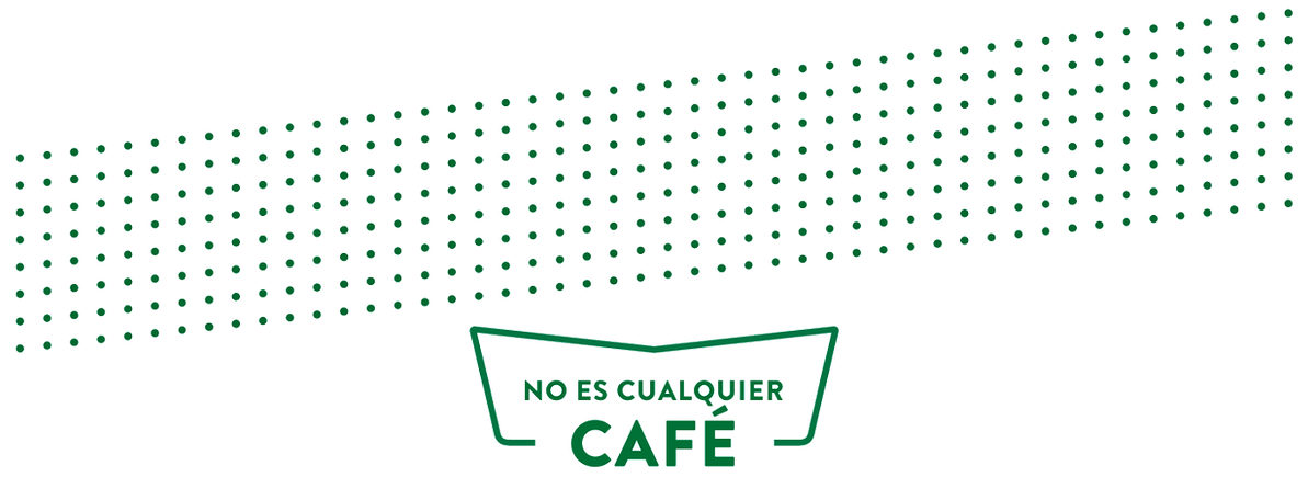 kk-cafe-separator.png