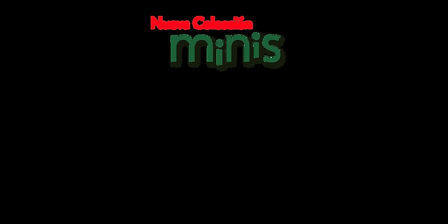 parte 2 rev loader nuevas minis.png