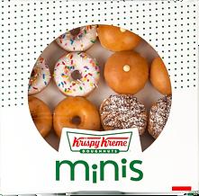 caja de minis nueva con white confetti.png