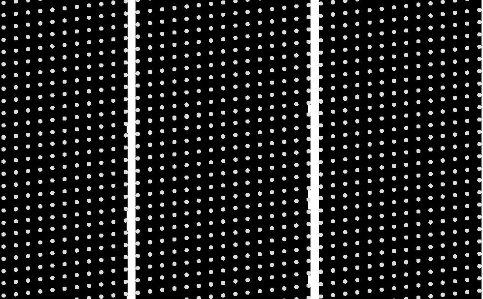 web-dots-slider.png