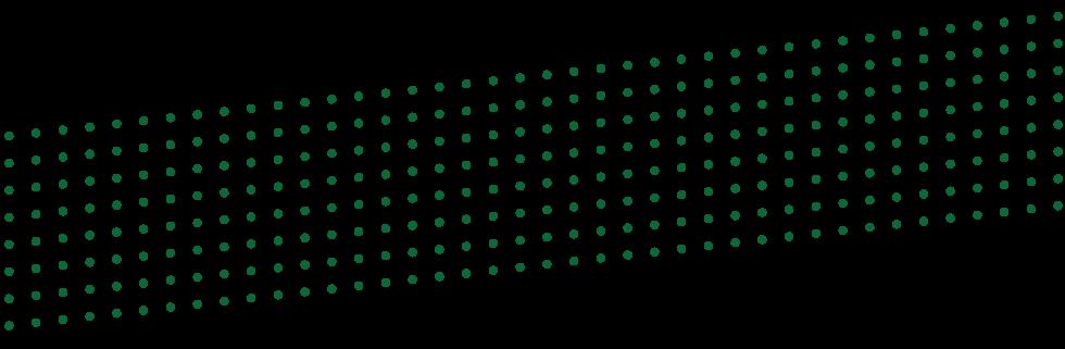 kkpr-Web-Dots-green.png