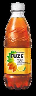 Fuze® Iced Tea