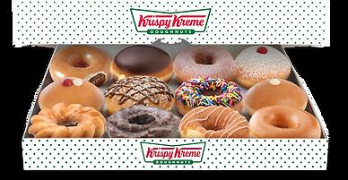 kk-dozen-dounts-box.png