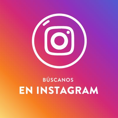 kkpr-Social-Instagram.png