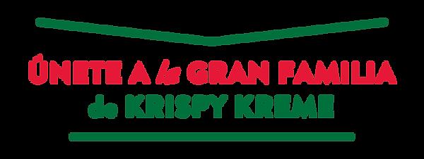 kkpr-Empleos-Title.png