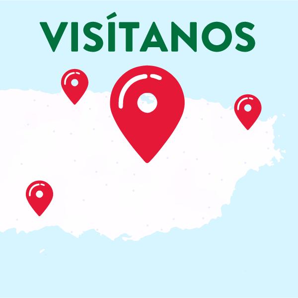 kkpr-homepage-visitanos.png