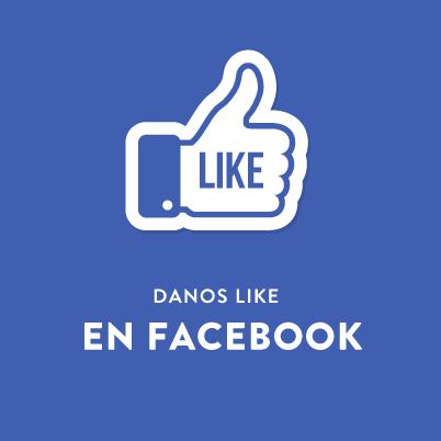 kkpr-Social-Facebook.png