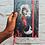 Thumbnail: Voucher de 50 reais na loja Afrontosa