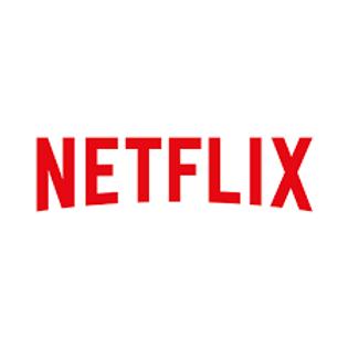 Voucher Netflix