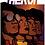 Thumbnail: Voucher de 50 reais na Afrodinamic