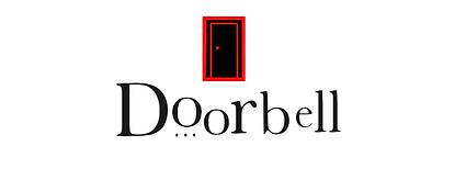 Doorbell7.png