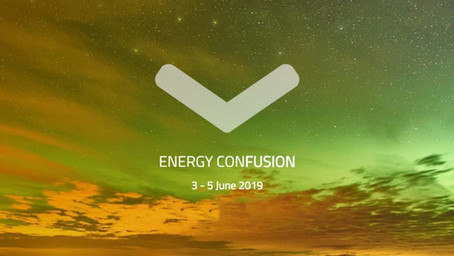 Case Study - Energy ConFusion