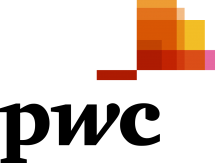 PricewaterhouseCoopers_Logo.svg_-215x163