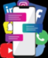 Social media conversations.png
