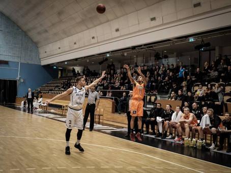 Historiskt slutspel inleds – med Norrlandsderby