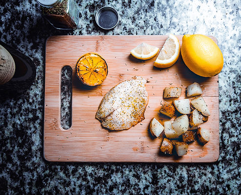 chopping-board-cooking-cuisine-delicious