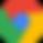 iconfinder_Google_Chrome_1298719.png