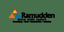 ramudden_logothumbnails-215x108.png