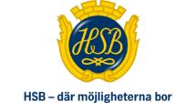 HSBLogo_2019_1200x630-215x113.png