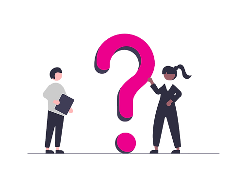 undraw_Questions_re_1fy7_edited.png