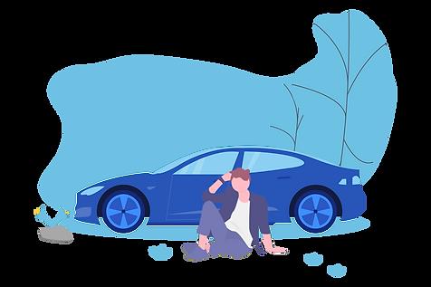 car-in-nature-undraw-trnsp.png