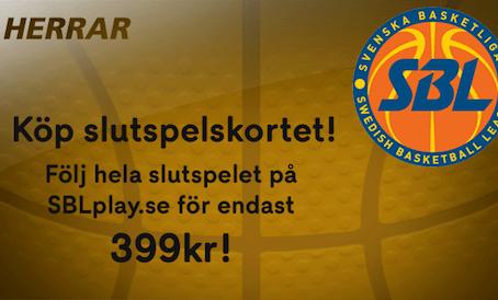 Tuff Förlust I Grundseriens Sista Match På Hemmplan