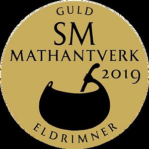 SM_Guld_20193115.png