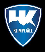HK-klimpfjall-webb-215x248.png