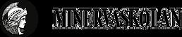 minervaskolan_logo.png