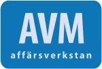 AVM_LOGO800px-300x202-e1471369388914.jpg