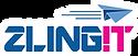 zlingit pink logo + outlines.png