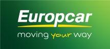 EUROPCAR-LOGO-new-small-215x97.jpg