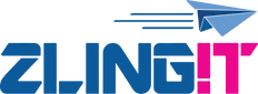 Zlingit pink logo.png