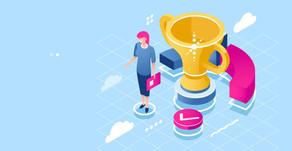 Lojalitetssystem del 3: Använd belöningar på rätt sätt