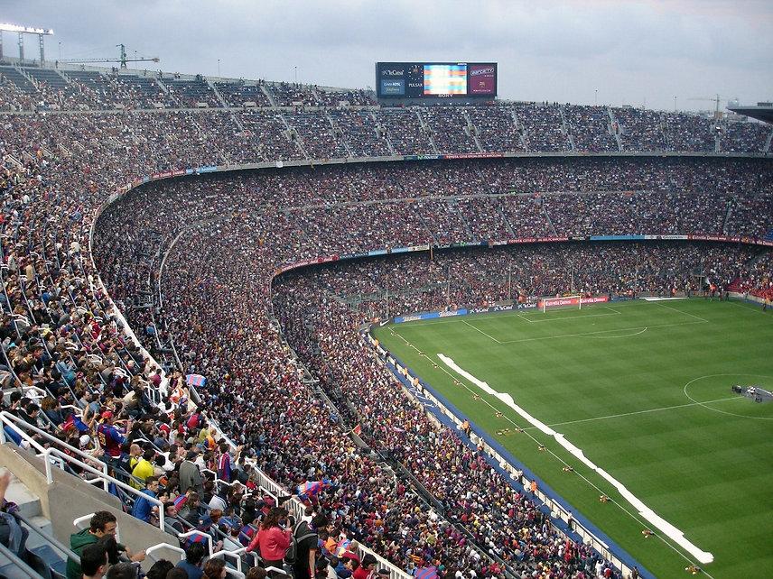 athletes-audience-ball-270085-min.jpg