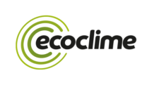71_ecoclime-215x121.png